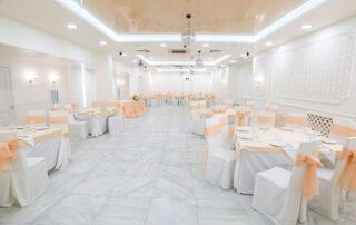 Банкетный зал Европа - Съемка виртуальных туров и 3Д панорам для ресторанов, банкетных залов, коттеджей и гостиниц в Новосибирске. Под ключ. Размещение на любых сайтах-агрегаторах: Горько, ZOON, Avito, Booking. Виртуальная панорама для вашего сайта и для оффлайн просмотра. Комплект обычных фото.